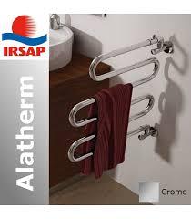 IRSAP ALATHERM