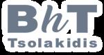 B&T Tsolakidis LOGO