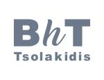BhT Tsolakidis
