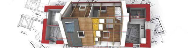 Ηλιακή κατοικία