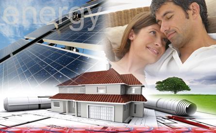 Αντλίες Θερμότητας, Γεωθερμία, Θέρμανση δαπέδου, Φωτοβολταϊκά, Ηλιακά συστήματα, Φωτοσωλήνες, Ηλιοσωλήνες, Εξοικονόμηση Ενέργειας, Προστασία Περιβάλλοντος